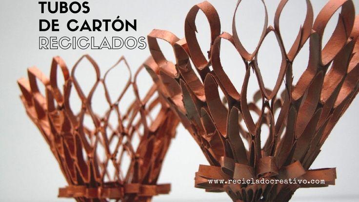 Artesanato Reciclar ~ 1000+ images about Artesanato on Pinte