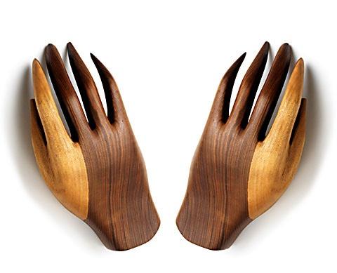 70 best Unusual kitchen gadgets images on Pinterest Kitchen
