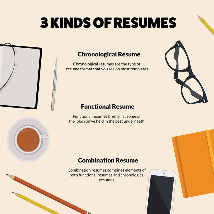 9 best Resume Writer For You (EzineArticles) images on Pinterest - best resume writers