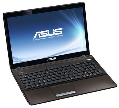 Les laptop de la série K3 d'ASUS est équipés de processeurs Intel® Core™ de deuxième génération et promettent alors une puissance impressionnante. Ces récents processeurs vous permettront un travail multitâche fluide, pour vous faire gagner de l'argent.