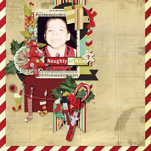Kit: Jingle All The Way by Magical Scraps Galore   http://www.scraps-n-pieces.com/store/index.php?main_page=product_info&cPath=66_152&products_id=4407