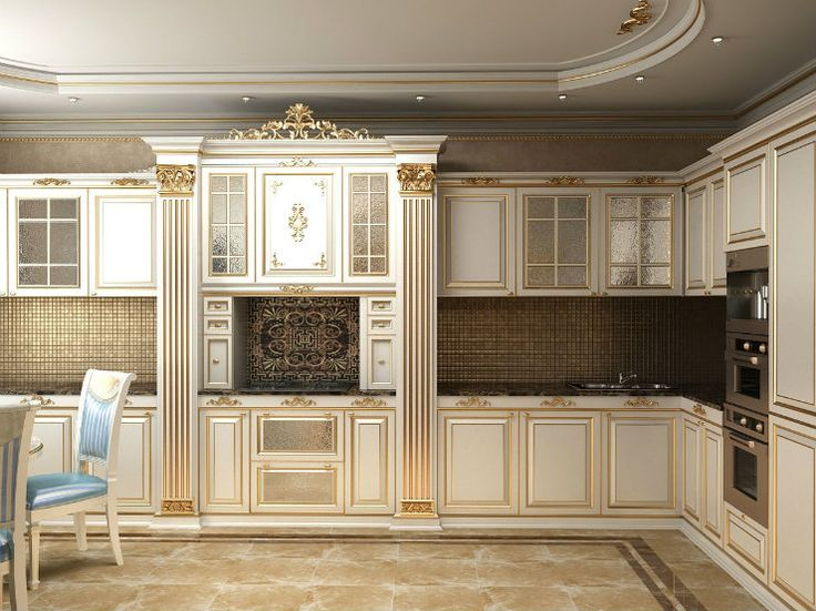 Best 25 top interior designers ideas on pinterest for Luxury elegant kitchen designs