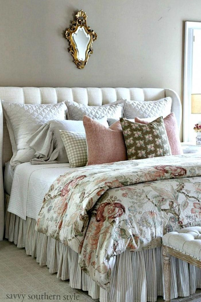 find out about french country decor u003e take a look at online for rh pinterest com