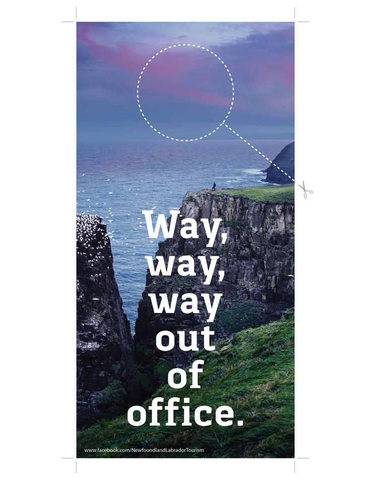 Super 25 best Out of Office images on Pinterest | Out of office message  RY36