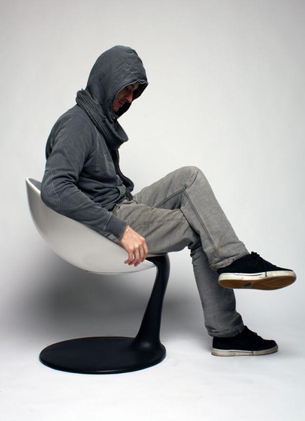 "NettesheimDesign  I  Seating Furniture ""Auslaufmodell"""