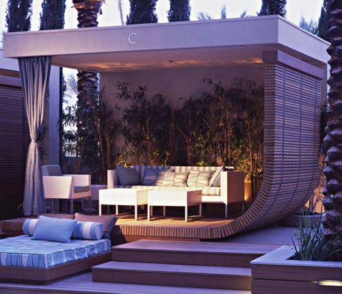 50 best red rock las vegas images on pinterest for Pool spa patio show las vegas