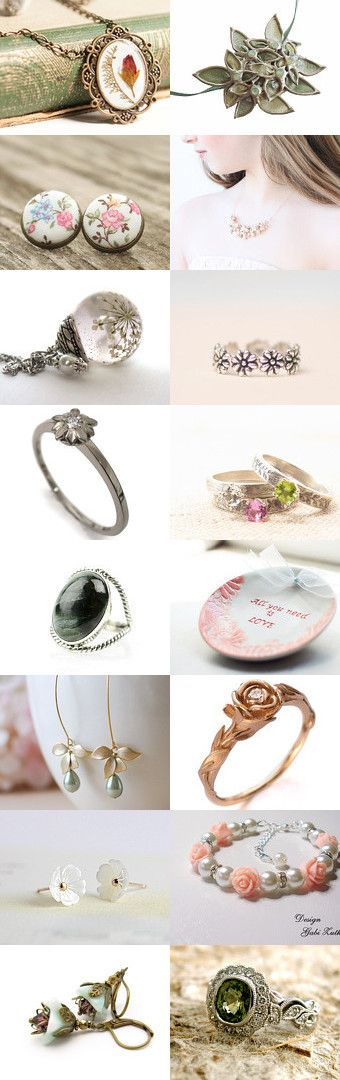Special gifts for her by M. Norbert on Etsy--Pinned with TreasuryPin.com