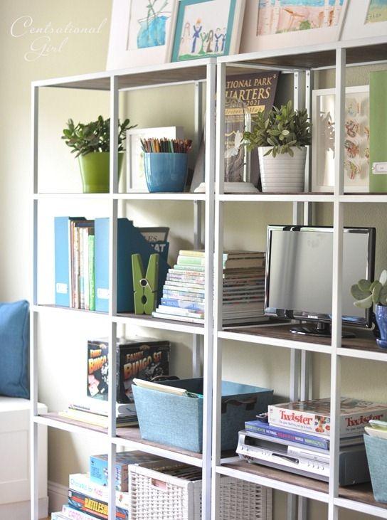 Lowboard hängend ikea  Lowboard Hängend Ikea | ambiznes.com