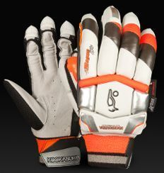 Tornado Cricket Store - Kookaburra Rogue 850 Batting Gloves , $64.99 (http://www.tornadocricket.com/kookaburra-rogue-850-batting-gloves/)