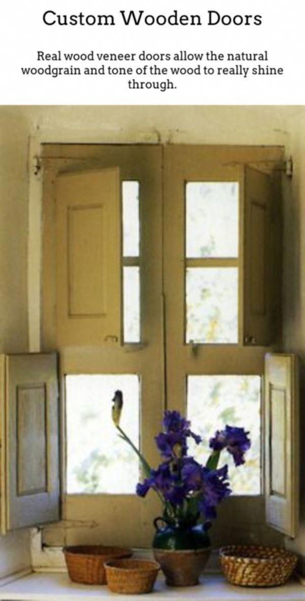 indoor doors brown interior doors solid front doors for homes rh pinterest com