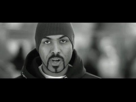 El Chojin - Rap Contra El Racismo - YouTube