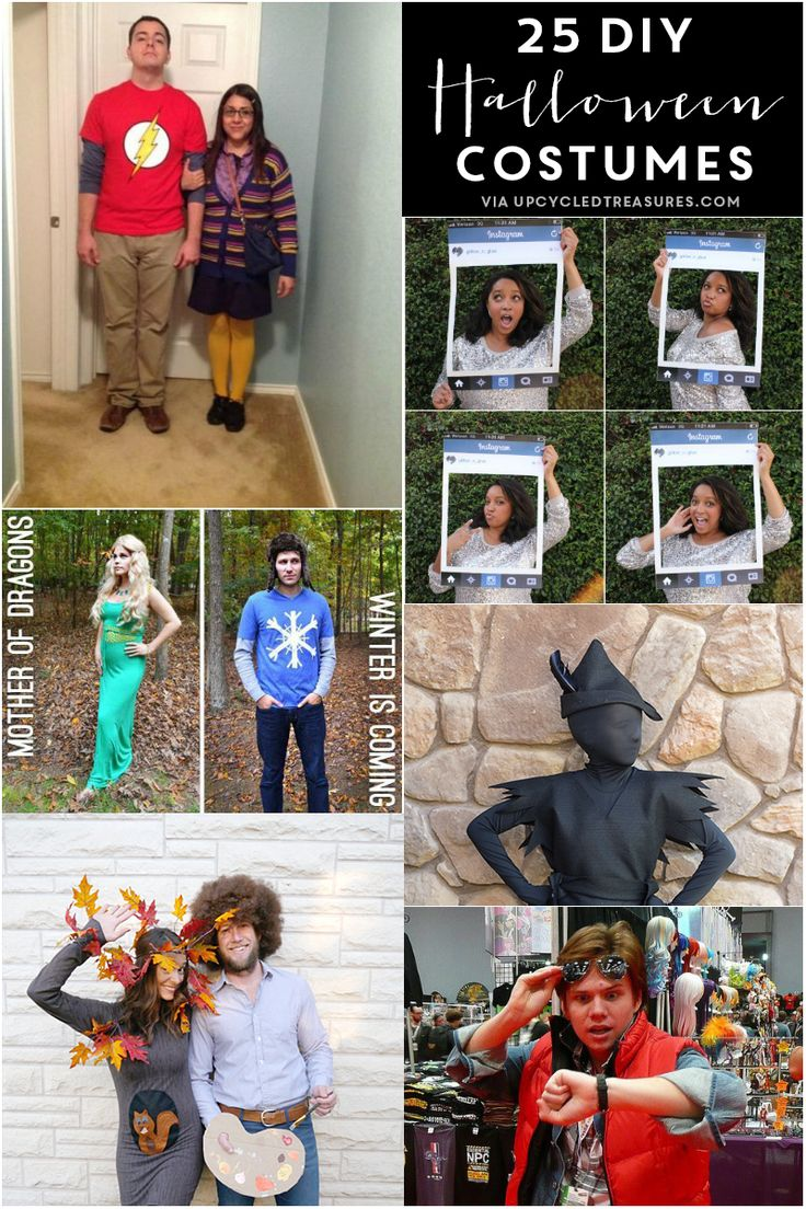 17 Best images about Halloween on Pinterest | Woman costumes ...