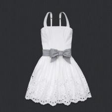 abercrombie kids - Shop Official Site - girls - dresses