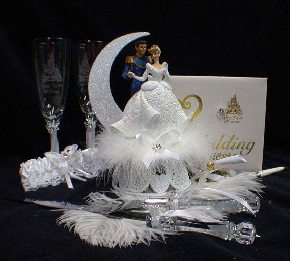 Fine Costco Wedding Cakes Big Wedding Cake Pops Rectangular Fake Wedding Cakes Vintage Wedding Cakes Youthful 2 Tier Wedding Cakes GrayY Wedding Cake Toppers 54 Best Cinderella Images On Pinterest | Cinderella Wedding ..