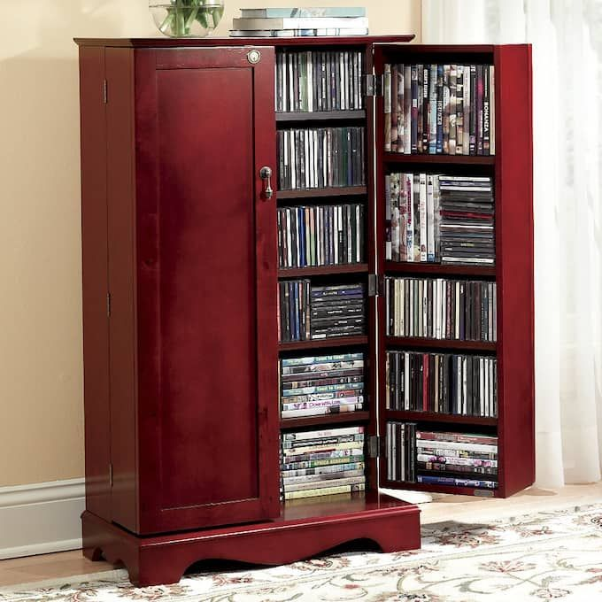 Terrific Locking Media Cabinet Montgomery Ward Dvd Storage In Download Free Architecture Designs Scobabritishbridgeorg