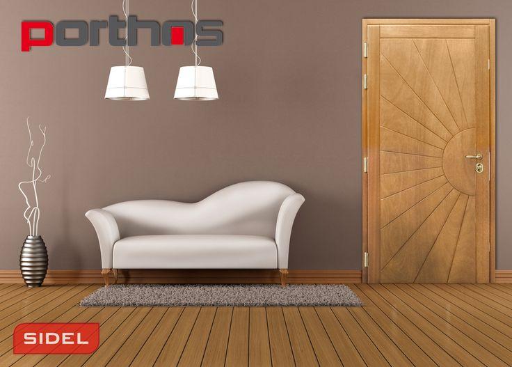 Sidelsrl-realizza-porthos-il-portone-in-legno-certificato-in-classe-3-anti-effrazione