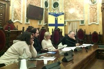 Commissioni Pari Opportunità e Welfare riunite: il Garante dei Detenuti ha esposto la propria relazione annuale