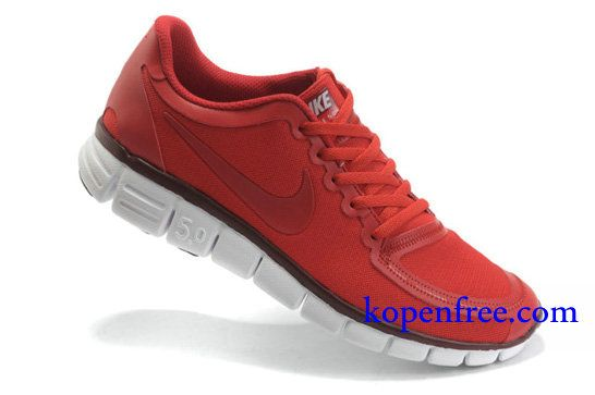 new style f6a85 92fc9 35 best Nike Free 5.0 V4 Kopen images on Pinterest   Nike free shoes, Women  nike and Free runs
