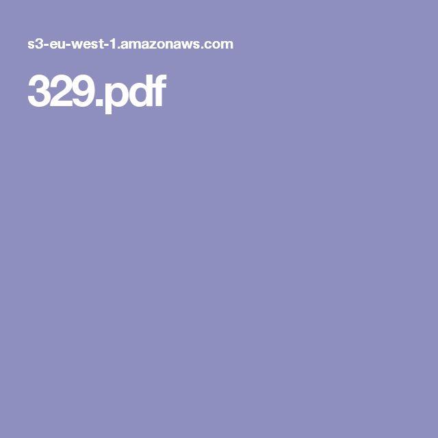 329.pdf Välkkysarjan itsearviointia