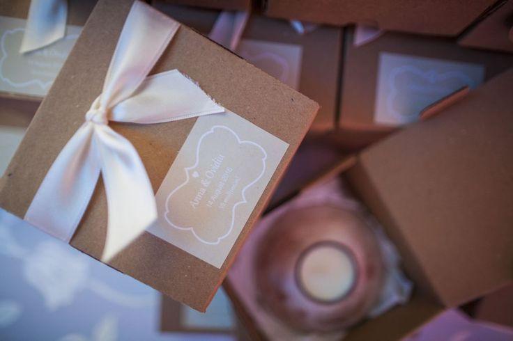 fotograf profesionist nunta botez corporate evenimente bucuresti cluj constanta craiova iasi bacau brasov sibiu timisoara Chirobocea Nicu restaurant details
