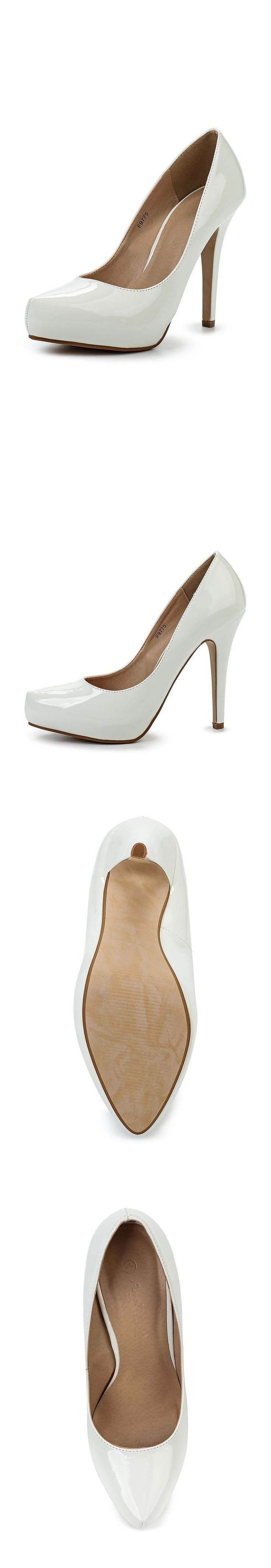 Женская обувь туфли Anne Michelle за 3899.00 руб.