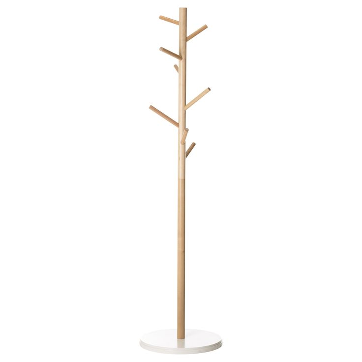 IKEA PS 2014 Hat and coat stand - IKEA