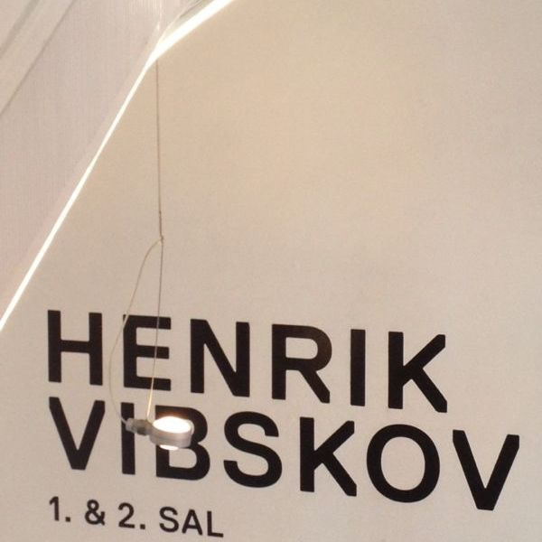 # henrik vibskov #gl strand #copenhagen
