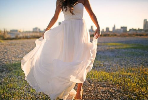 Simple Wedding Dresses Understated Bridal Gown 2: 37 Best Images About SeaSide Beach Resort On Pinterest