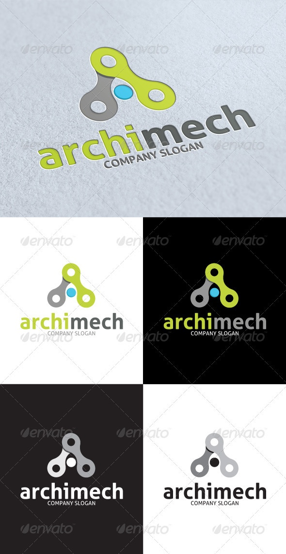 Architect+Mechanics+Logo