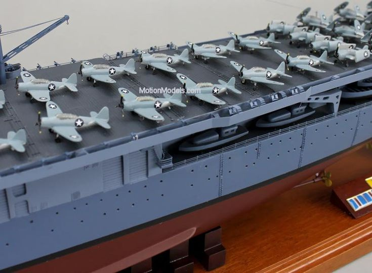 uss yorktown on pinterest