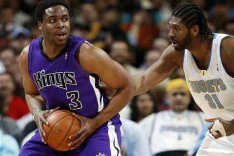 Rumores NBA: Ike Diogu se acerca a los New York Knicks - http://mercafichajes.es/25/02/2014/ike-diogu-acerca-new-york-knicks/