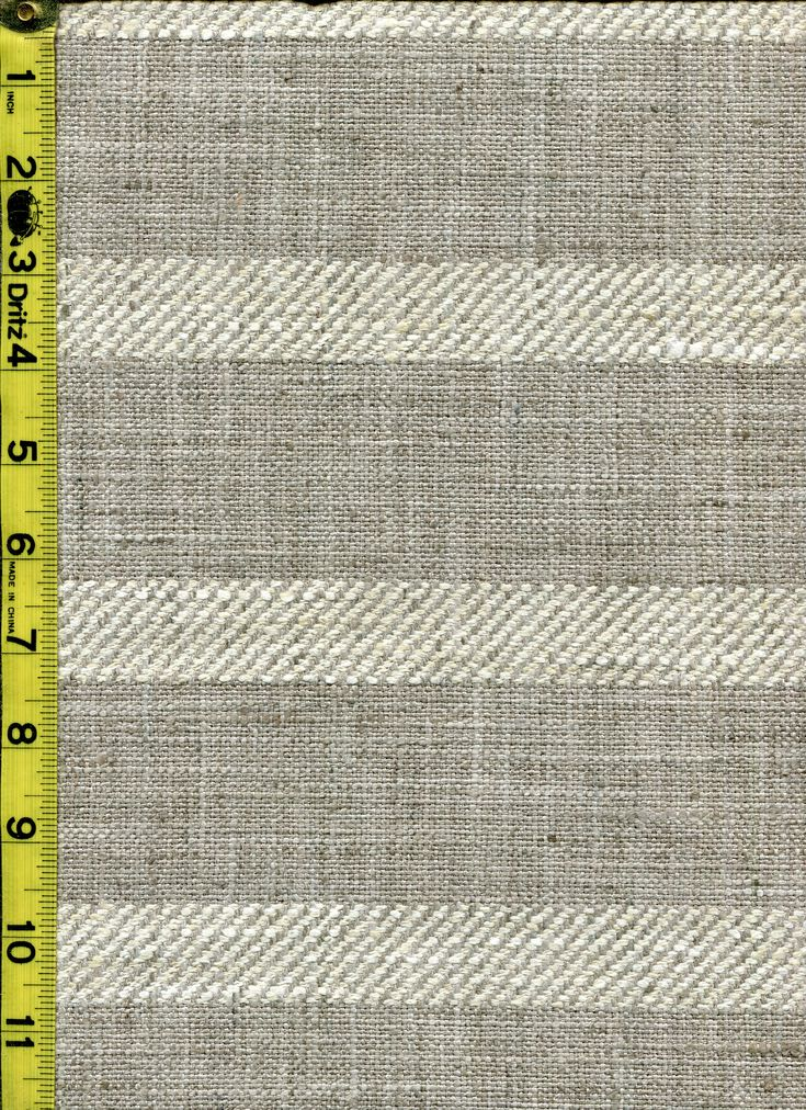img A851 from LotsOFabric.com! Order swatches online or shop the Fabric Shack Home Decor collection in Waynesville, Ohio. #drapery #upholstery #design #fabric #greatestsourceoffabrics