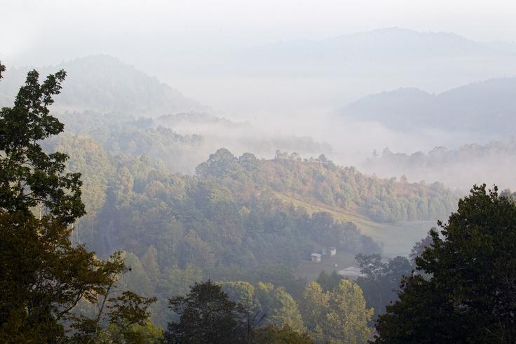 ridge mountains pinterest -#main