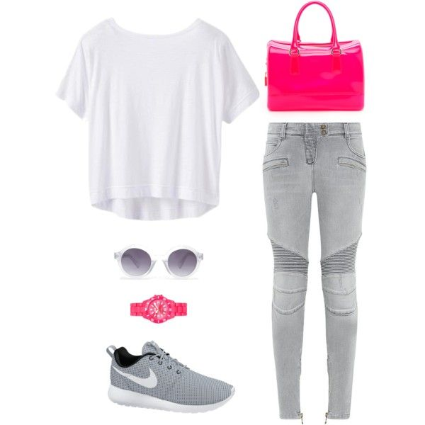 """""""..."""" by martab on Polyvore"""