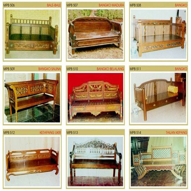 Old Teak Furniture, You Can Buy Various High Quality Old Teak Furniture  Products From Blora