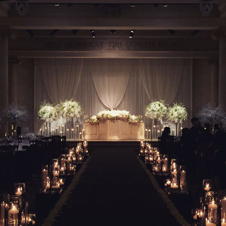The Raum - Raum Wedding, Majestic Ballroom #The_raum #raum_wedding #Brise
