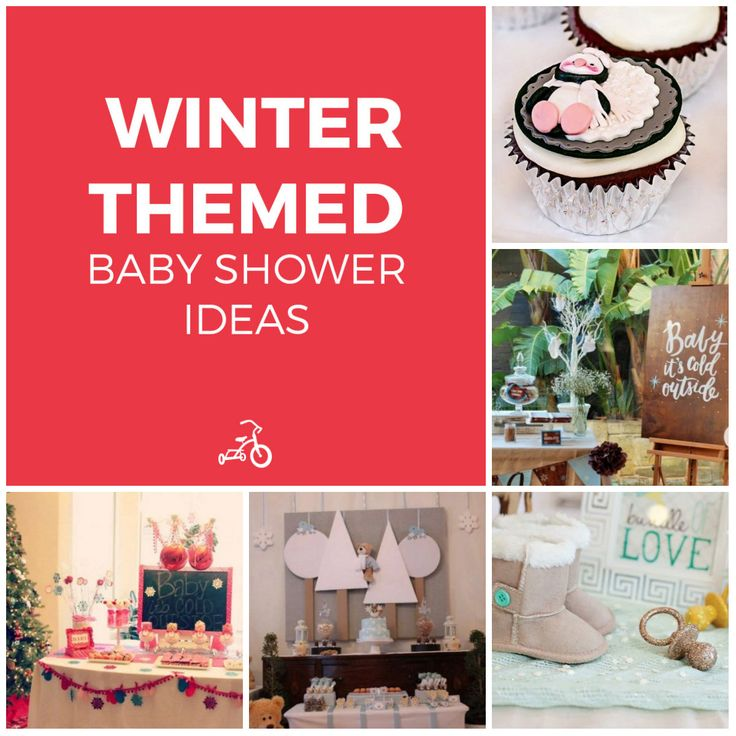 baby showers baby winter winter baby showers and baby shower themes