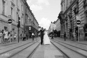 3-Photos-de-Couple-MARIAGE-JEROME-SYLVIE-avec-LEA-JPGweb-001