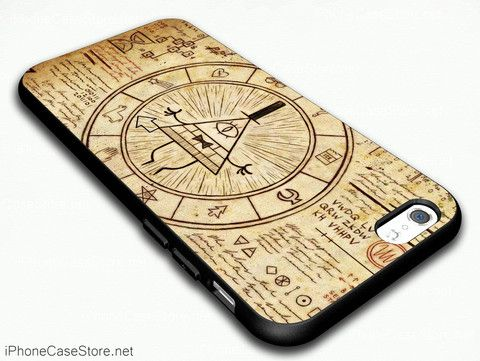 coque iphone 6 illuminati