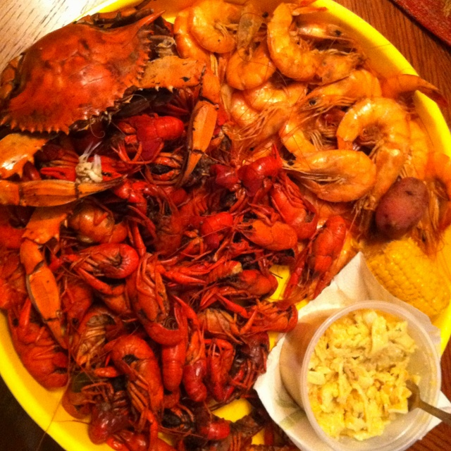 35 best louisiana foods i miss images on pinterest for So cook cuisine
