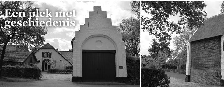 #Houten - Villapark Steenenpoort - Denk mee aan uw ideale #villa in een exclusieve woonbuurt. #bouwfonds #nieuwbouw #dorpswonen