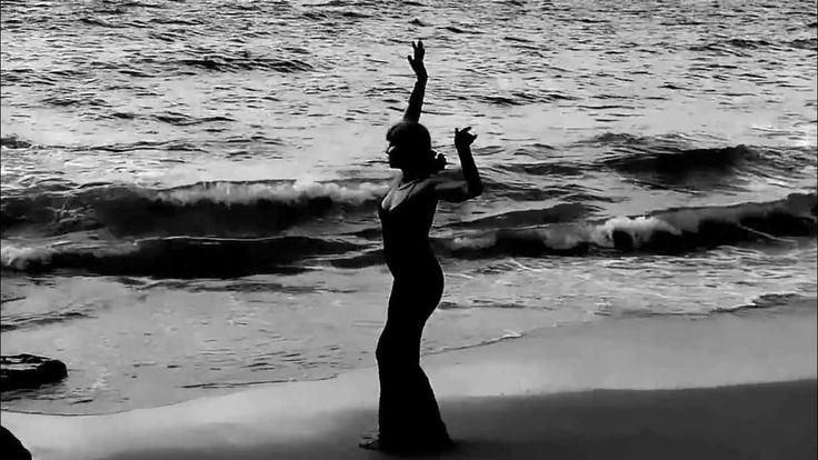 """Chris Rea """"And You My Love"""""""