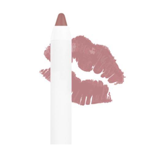 ColourPop Lippie Pencil Tootsi