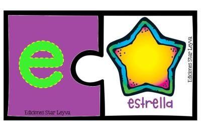 Abecedario Star Creando minusculas (5)