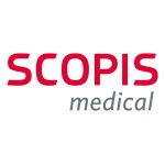 Scopis Selects McGill University Health Center (MUHC) as the First Reference Site in North America for its Cutting-edge Surgical Navigation…
