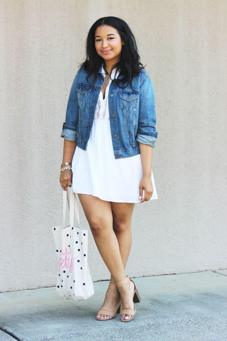 693 best Plus Divas Fashion images on Pinterest