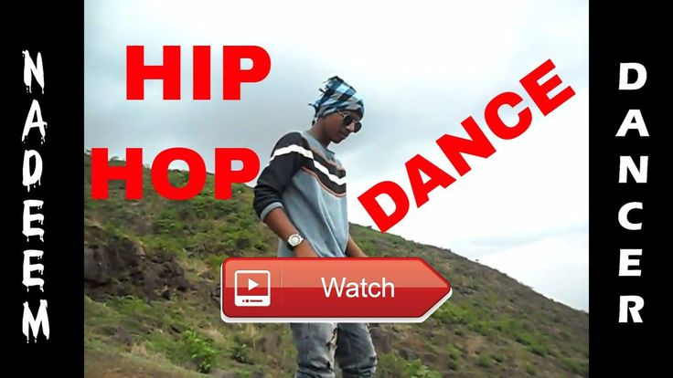 hip hop dance for bhayanak atma by nadeem  Thank you for watching this video I hope you like this video this is hip hop dance MUSICbhayanak atma by nucleya Th