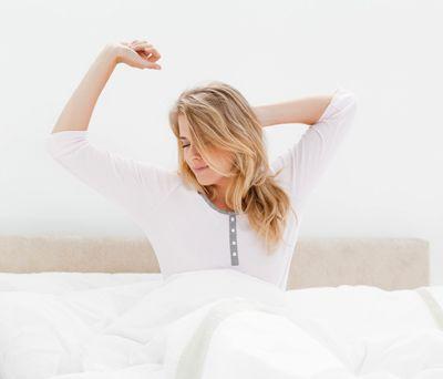 Lose weight decrease estrogen image 3
