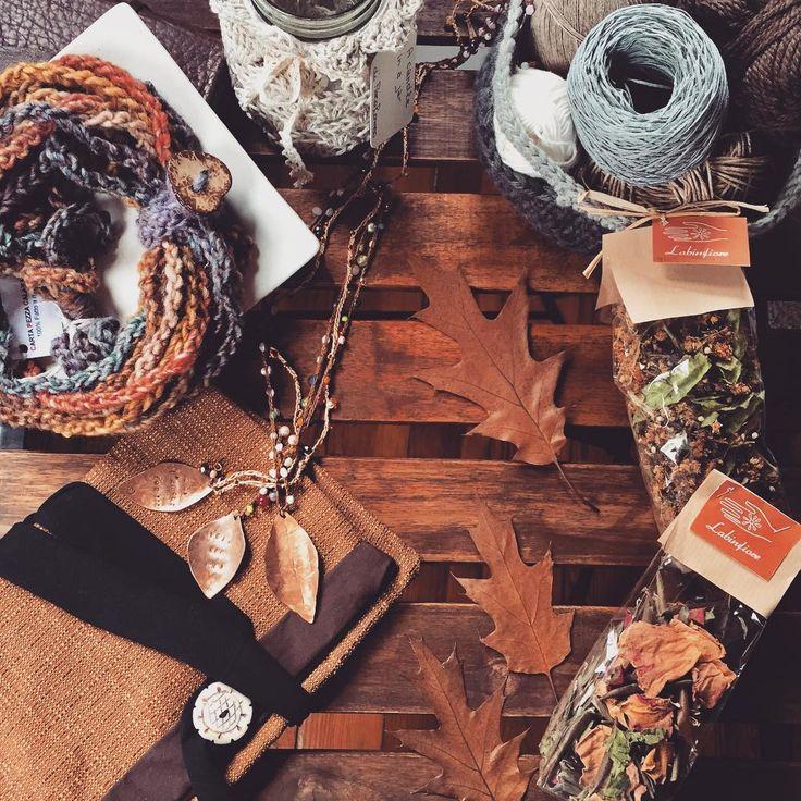 Piera Romeo Jewels Designer (@pieraromeodesign) • Foto e video di Instagram