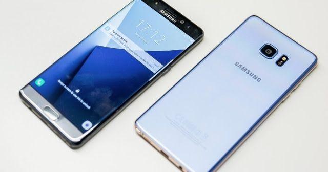 El Samsung Galaxy S9 podría copiar lo más feo del iPhone 8